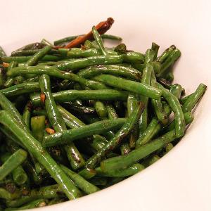 Овощи помогают предотвратить рак