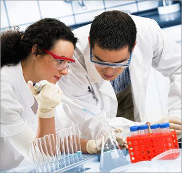 Ученые обнаружили важный фактор роста раковых опухолей кожи