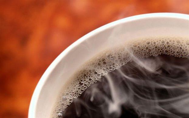 Кофе защищает от инсульта и рака