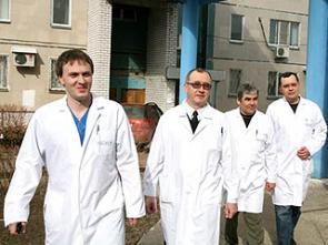 Более 1,5 тыс жителей Кубани прошли обследование в рамках первого «онкопатруля», у каждого 11-го пришедшего на осмотр выявлена патология