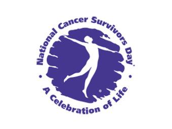 В США насчитали 12 миллионов излечившихся от рака жителей