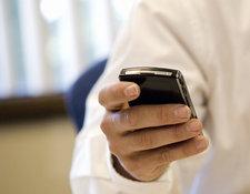 Мобильники помогут диагностировать рак