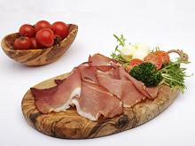 Белковая диета грозит развитием рака толстого кишечника