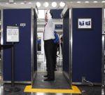 Сканеры в аэропортах и рак: дискуссия продолжается