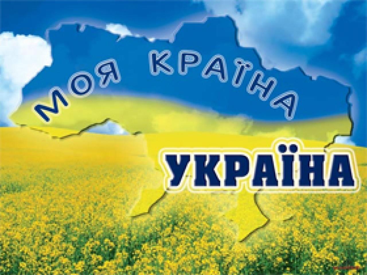 Украина обрекает онкобольных на мучительную смерть