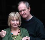 Муж и жена переболели раком груди с разницей в 10 лет