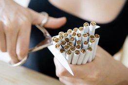 Рак лёгкого у курящих и некурящих – две разные патологии?