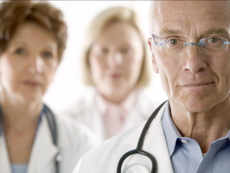 Единая онкологическая служба Красноярья позволит решить проблемы по ранней диагностике онкозаболеваний в районах края
