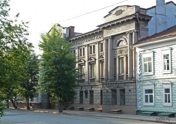 Прибор ранней диагностики онкологических заболеваний разрабатывается в Томске