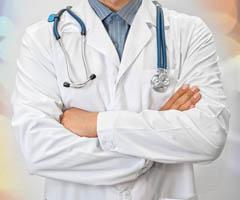 Сканирование простаты не предотвращает высокую смертность от рака этого органа