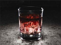 Агкоголь способен вызывать рак