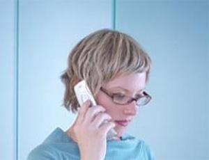 Мобильные телефоны провоцируют рак?