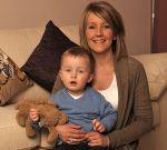 Рак шейки матки – не приговор будущему материнству