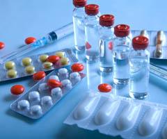 Врачи слишком усердствуют, назначая пациентам с раком щитовидки радиоактивный йод?