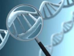 Расшифровка генома помогла американке вылечиться от рака