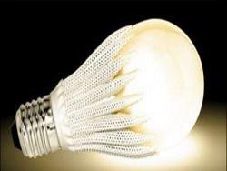 Энергосберегающие лампы вызывают рак
