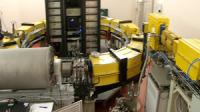 В Подмосковье испытан мини-ускоритель для лечения рака