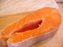 Сенсация: жирные кислоты омега-3 провоцируют развитие агрессивного рака простаты