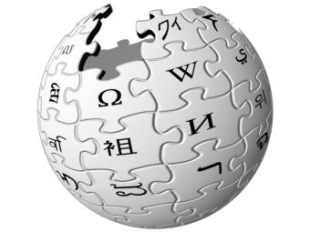 Британский фонд исследований рака отредактирует «Википедию»