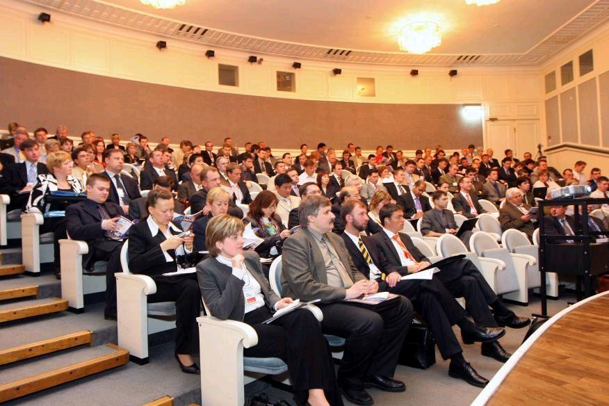 Анонс: Конференция «Современные принципы диагностики и лечения колоректального рака»