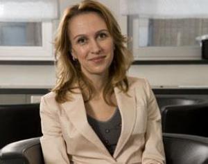 10 лет в офисе: онкологическая угроза