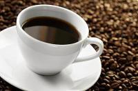 Употребление кофе может снизить риск рака простаты