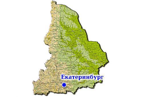 В Свердловской области растет заболеваемость раком