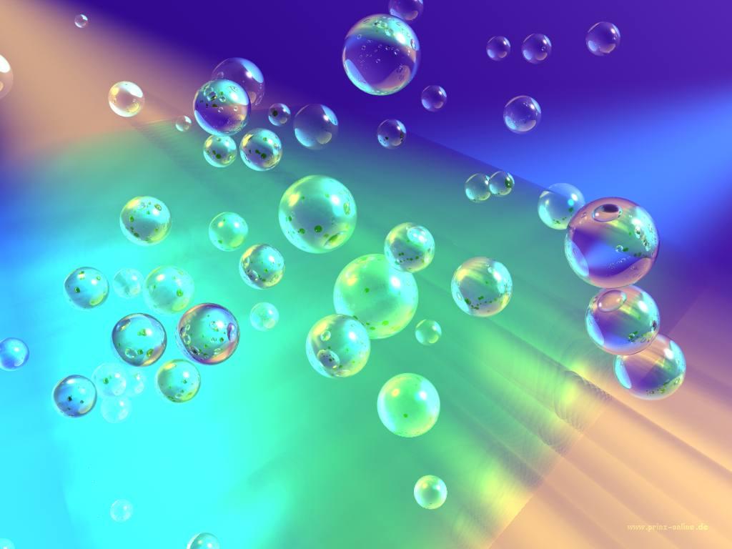 Хлорная вода может вызывать рак