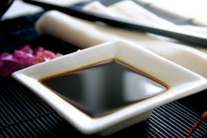 Новые исследования в КНДР подтвердили противораковые свойства соевых пасты и соуса