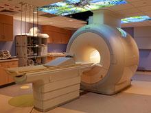МРТ-сканирование простаты выведет диагностирование рака на новый уровень