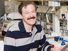 Доказано: белки в рационе помогут справиться с раком