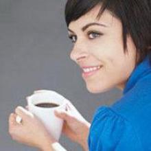 Кофе — лекарство от рака