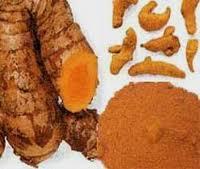 Куркуму используют в профилактике рака
