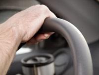 Вождение авто может привести к смертельному заболеванию