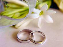 Брак помогает легче справиться с раком, показало исследование