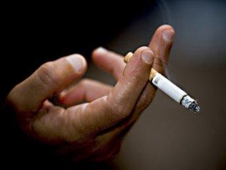 Рак простаты + курение = смерть