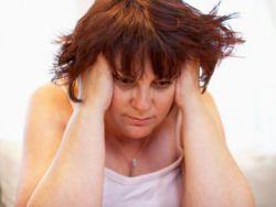 Полные женщины чаще болеют раком