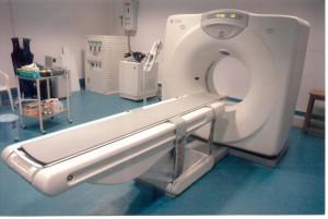 рентген «не видит» рак легких