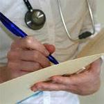 Лекарство для регенерации костей вызывает рак и бесплодие