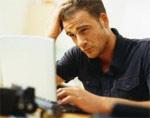 Проблемы мужчин с оперированной простатой