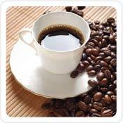 От рака излечит… кофе!