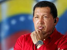 У Чавеса, вероятно, рак толстой кишки