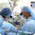 В Украине лечат рак нагреванием