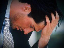 Онкологические заболевания опаснее для мужчин