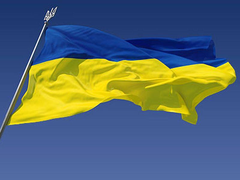 В Украине планируется открытие онкологического центра