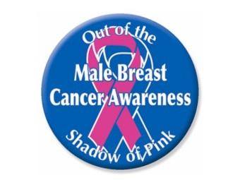 Американец с раком груди добился бесплатного лечения