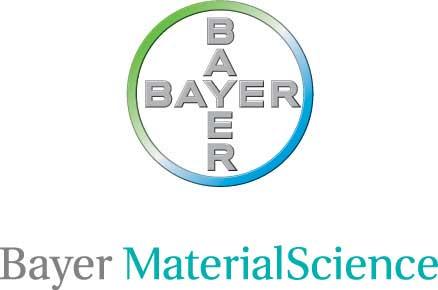 FDA рассмотрит заявку на регистрацию препарата Bayer для лечения рака предстательной железы в ускоренном порядке