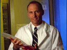 Сенсация: ученым удалось научить организм бороться с раком крови