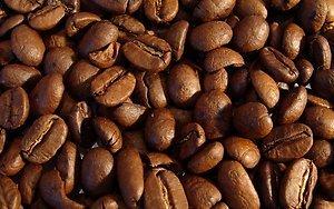 Кофе защищает от рака?