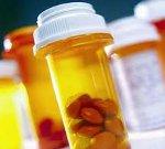 Новое лекарство подарит надежду больным меланомой